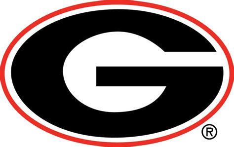 25+ Best Ideas About Georgia Bulldogs On Pinterest