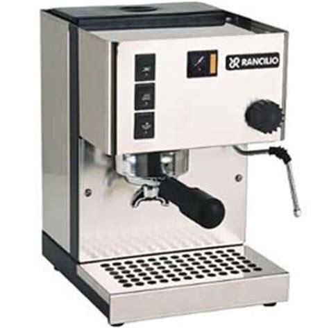 top rated home espresso machines best home espresso machine reviews 2017 cmpicks