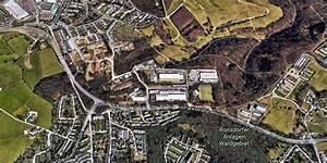 Wuppertal Google Maps : l419 ausbau unterlagen werden ausgelegt wuppertal total aktuelle nachrichten und lokale news ~ Yasmunasinghe.com Haus und Dekorationen