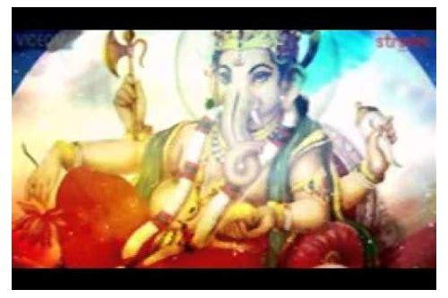 shankar mahadevan ganesh canção mp3 baixar