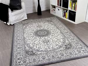 Teppich Günstig Kaufen Online : teppich billig kaufen ~ Bigdaddyawards.com Haus und Dekorationen