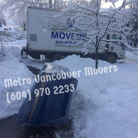 North Vancouver Movers  Moving Company In North Vancouver. Ira Distribution Tax Rate Round Labels Custom. Office Moving Companies Creative Home Theater. School For Travel Agent Best Heavy Duty Trucks. Cell Phone Service Providers Florida. Criminal Defense Attorney West Palm Beach. Short Vowel Worksheets For First Grade. Tree Removal Columbia Md Website For Builders. Debt Consolidation Loans Unsecured