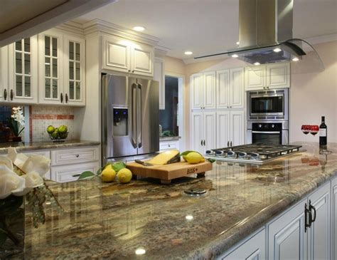 microwave kitchen cabinet hton linen traditional kitchen other by quality 4121
