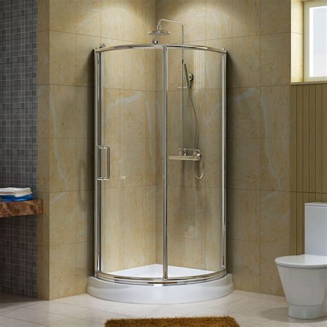 Small Showers For Small Bathrooms by Bathroom Glamorous Bathroom Design With Shower Stalls For