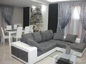 Stunning Tenda Per Cucina Gallery - Home Interior Ideas - hollerbach.us