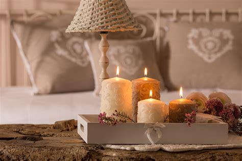 cereria bianchi candele liturgiche  home decor catalogo
