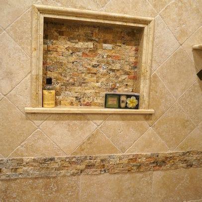 travertine tile bathroom ideas travertine tile shower design ideas pictures