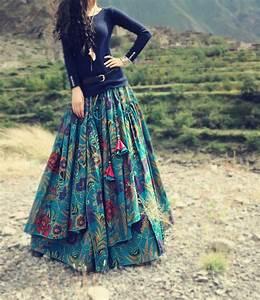 Go Boho Chic with Bohemian Style Dresses | Boho MaxiSummer Dresses