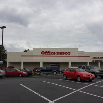 Office Depot  17 Reviews  Office Equipment  10115. Milk And Prostate Cancer Olive Oil Face Scrub. Fda Device Regulations Event Planning Program. Project Management Webinar It Consulting Nyc. How To Find The Right University For You. The Best Email Marketing Campaigns. Ucla Social Work Masters Ma In English Online. Small Church Accounting Software. Green Mountains Of Vermont Domain Price Check