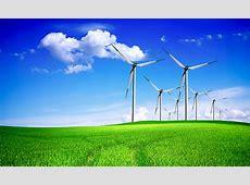 Clean energy defies the odds INTHEBLACK