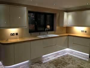 wohnideen fr das wohnzimmer küche beleuchtung ideen möbelideen