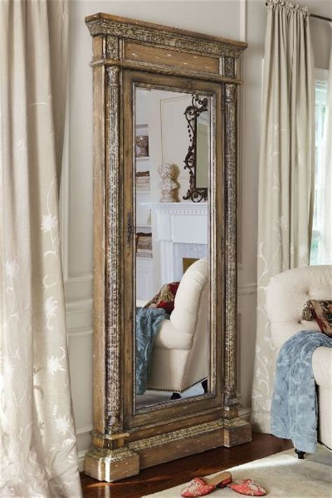 floor mirror safety 13 best jewelry armoire images on pinterest jewelry armoire jewelry box and jewelry cabinet