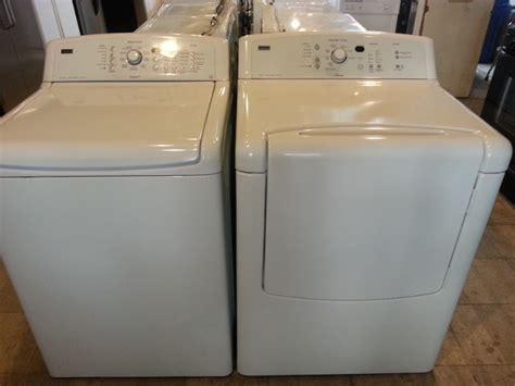 Appliance Parts Houston by Appliance Store Houston Tx Justified Appliance