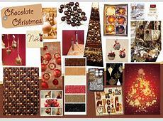 Chocolate Mood Boards Hoyland Common Primary School BlogSite