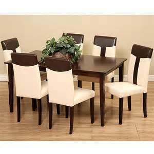 7 dining room sets dining room 7 sets marceladick