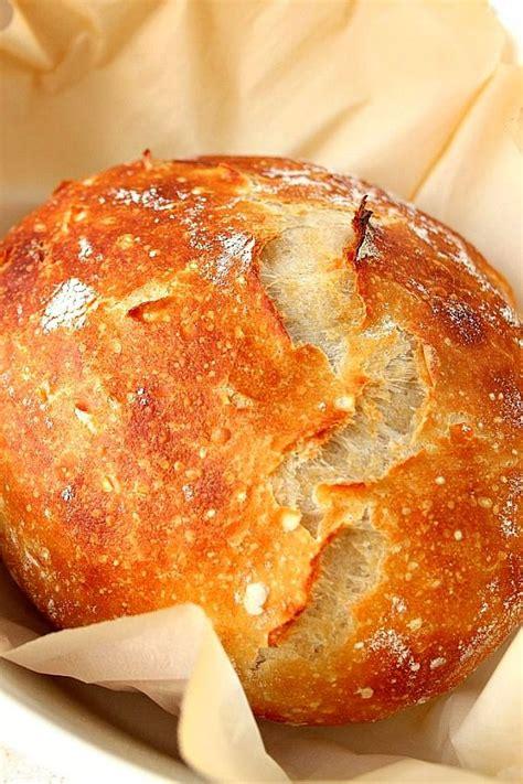 knead bread recipe    easiest    perfect sourdough bread  home