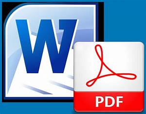 How to edit a pdf document in word 2013 techrepublic for Pdf document versions