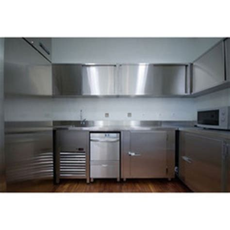 stainless steel kitchen cabinets prices in india best stainless steel modular kitchen ss modular kitchen