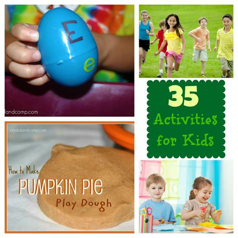For Toddlers by Activities For 35 Things To Do Winter