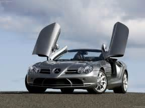 Mercedes Most Expensive Car