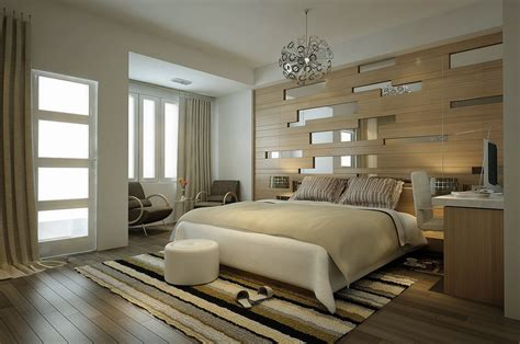 modern bedroom flooring important contemporary bedroom ideas modern bedrooms 12481
