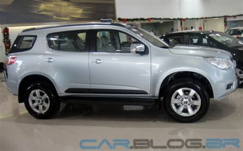 Chevrolet Trailblazer Hd Picture by 2014 Chevrolet Trailblazer Wallpapers 2017 2018 Cars