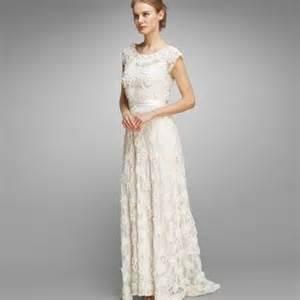 wedding dresses for 40 wedding dresses for 40 fashion 2017