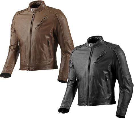 motorcycle riding leathers vintage leather riders jacket cairoamani com