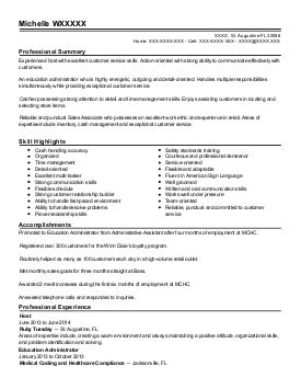 florida clinical psychology resume exles find the