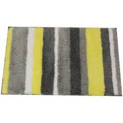 bathroom rugs bath mats rugs bathroom rugs ideas unique best bath rugs mats house rug