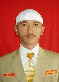 tasawuf islam