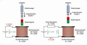 Parallelschaltung Strom Berechnen : elektrotechnik fachbuch grundlagen der elektrotechnik elektronische bauelemente im ~ Themetempest.com Abrechnung