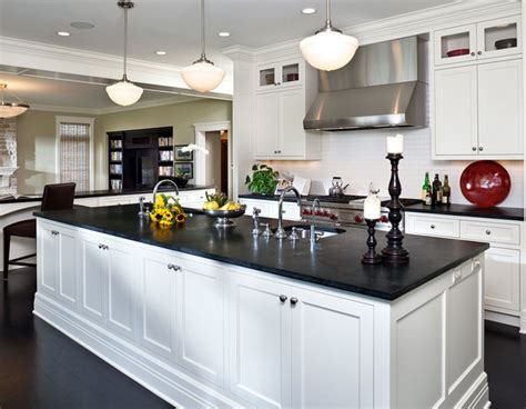 10 Of The Hottest Kitchen Counter Top Materials Currently. How To Decorate Living Room With Burgundy Sofa. Ralph Lauren Home Living Room. Living Room Paint Colors 2015. Living Room Decor App. Diy Design Ideas For Living Room. Living Room And Dining Room Packages. Living Room Colors With Chair Rail. Modern Living Room Black Sofa