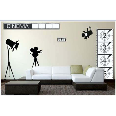 d 233 co chambre cinema