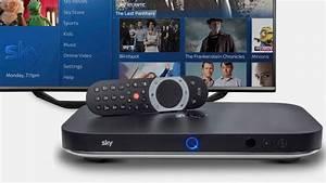Sky Q  Complete Guide To Sky U0026 39 S Ultra Hd Tv Platform