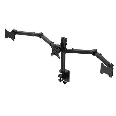 acrylpro ceramic tile adhesive sds 100 wall mounted monitor support arm black friday