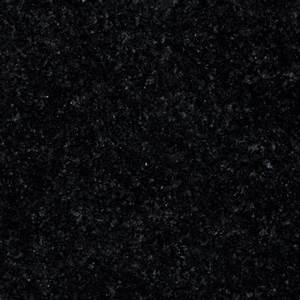 Granit Nero Assoluto : granit 80 70 03 nero assoluto z object stone ~ Frokenaadalensverden.com Haus und Dekorationen