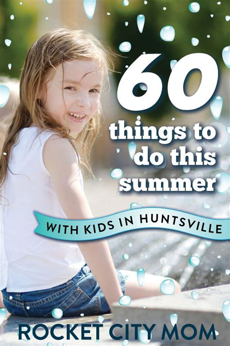 Hanceville, al homes for sale & real estate. 60 Things To Do This Summer In Huntsville with Kids - # ...
