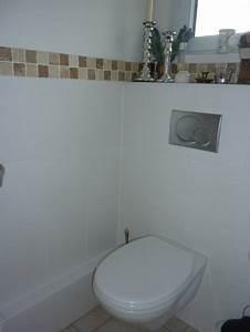 Bad Mosaik Bilder : badezimmer mosaik bordure ~ Sanjose-hotels-ca.com Haus und Dekorationen