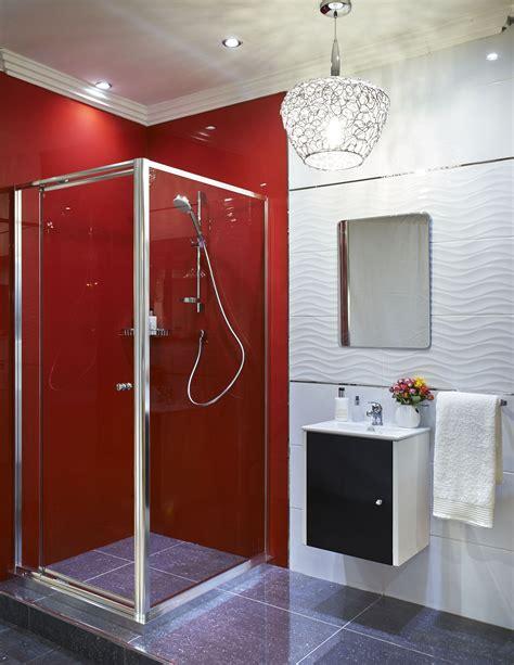 lustrolite   award winning high gloss acrylic wall