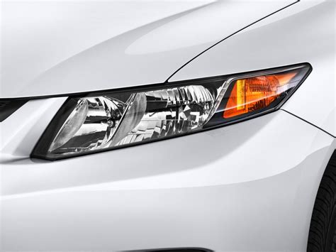led headlight for 2015 honda accord ex autos post