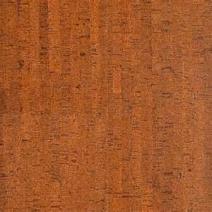 where is lumber liquidators cork flooring made lisbon cork product reviews and ratings cork floating