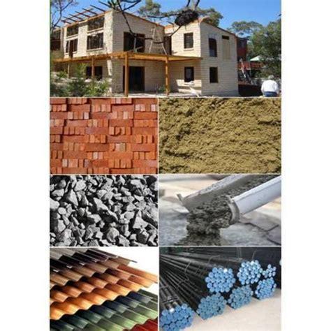 home build supplies chandra building material bhikharipur chauraha jaunpur