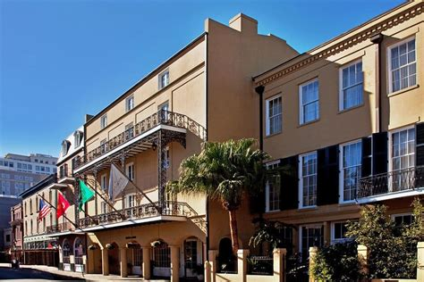 book holiday inn quarter chateau lemoyne new orleans louisiana hotels com