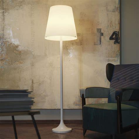 Lumen Illuminazione by Lada Da Terra Lumen Fontanaarte