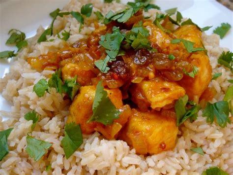 indian food recipes images menu calorie chart thali