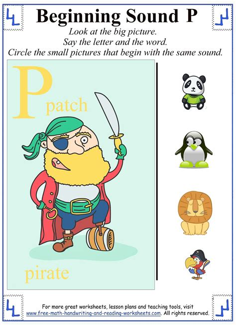 letter p worksheets 133 | xletter p worksheet 1.jpg.pagespeed.ic.g5bcAS52Cc