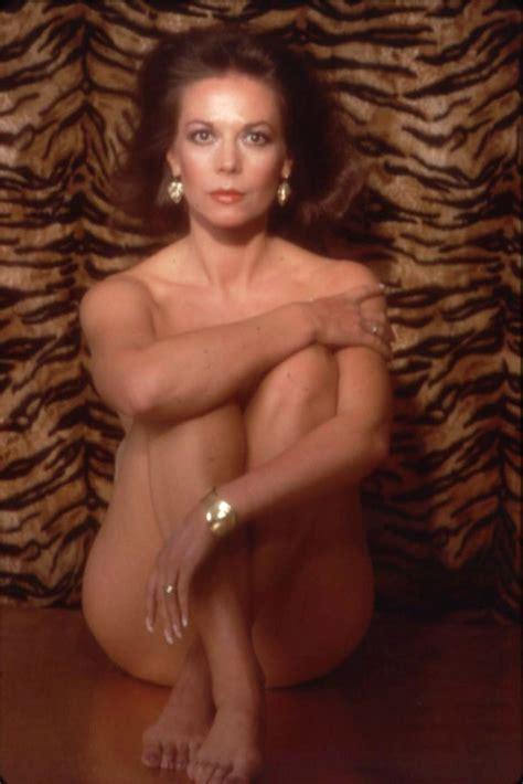 Natalie Wood Nude Pics Page