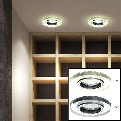 Led Leuchten Flur by Len Im Flur Zimmer Len Design Wandle Wandleuchte