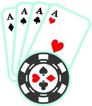 Best Texas Holdem Poker Sites  Texas Hold'em Online